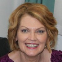 Gail Baker Psychologist Sunshine Coast