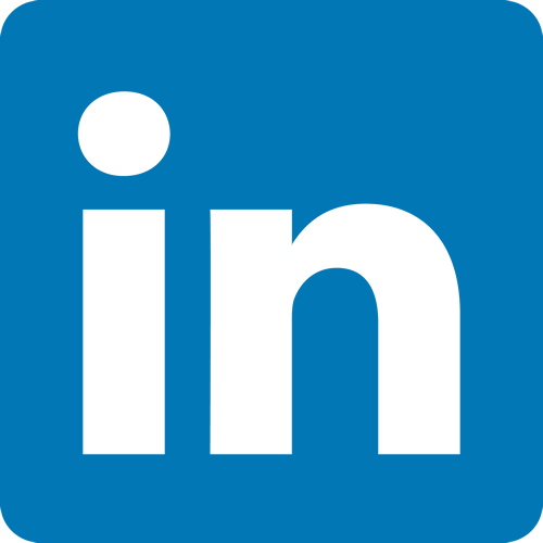 linkedin-color