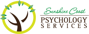 Sunshine Coast Psychology Services